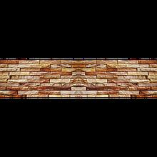 Фасадная термопанель СТИРОЛ Flat Stone 08