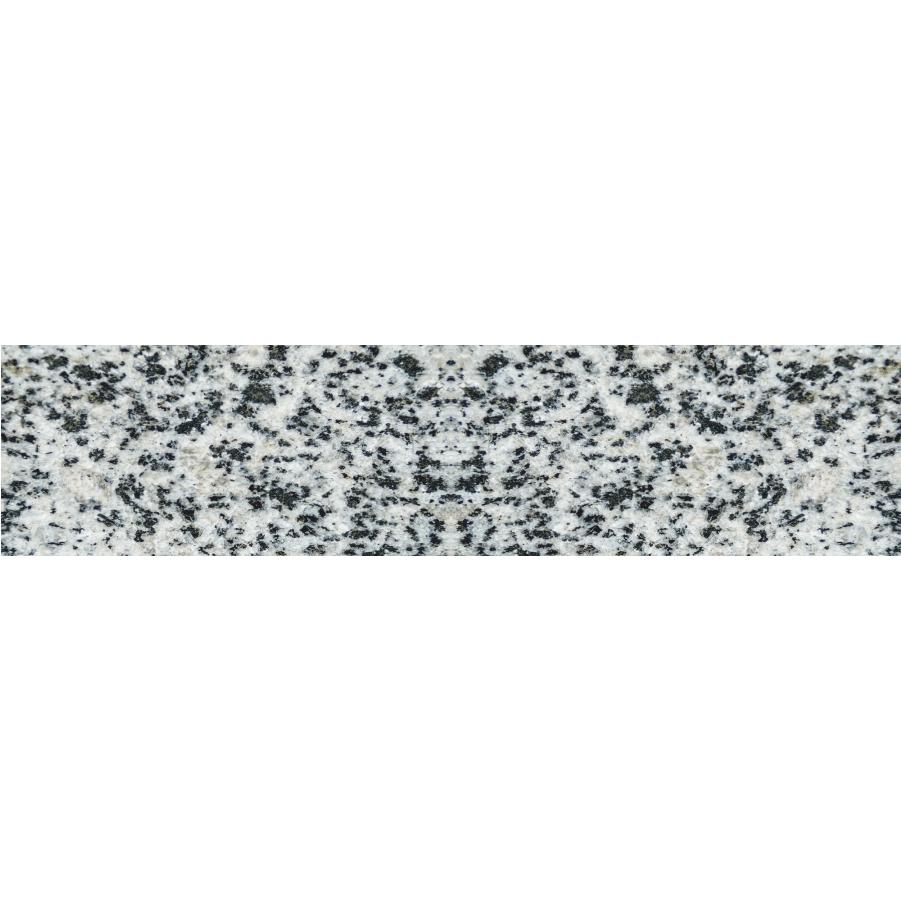 Фасадная термопанель СТИРОЛ Flat Stone 09