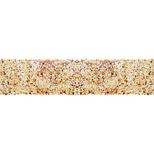 Фасадная термопанель СТИРОЛ Flat Stone 10