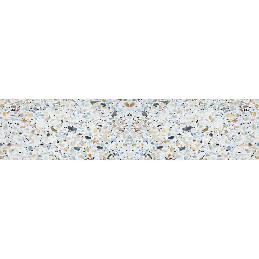 Фасадная термопанель СТИРОЛ Flat Stone 12