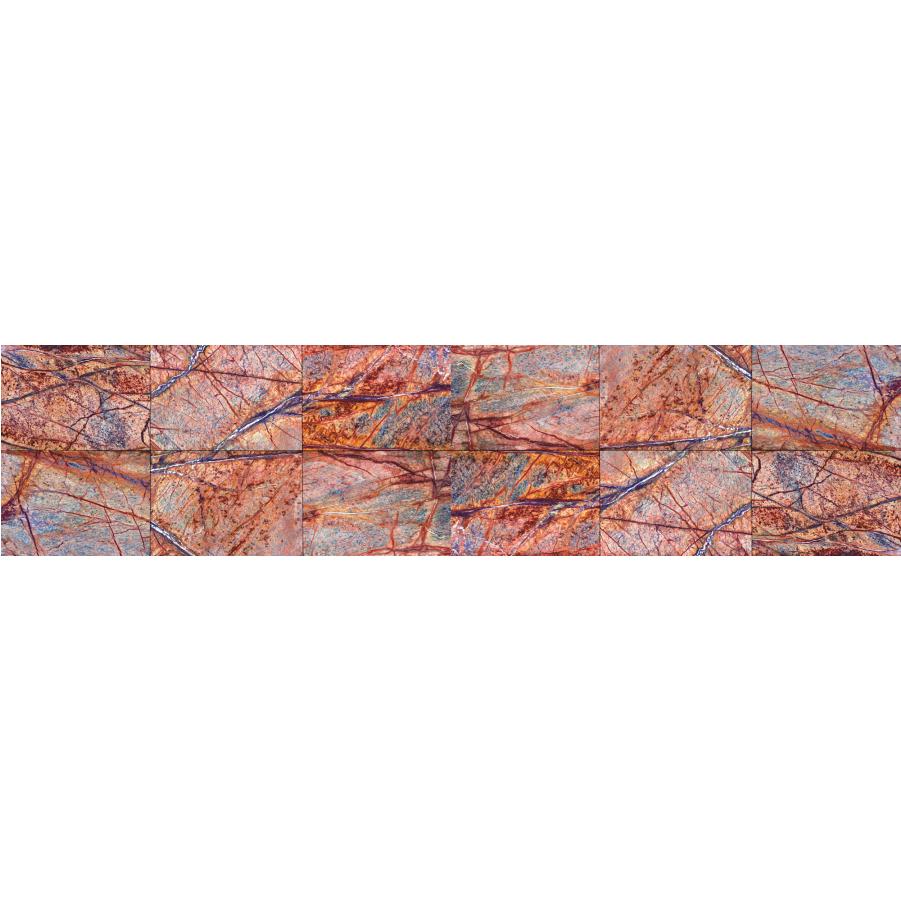Фасадная термопанель СТИРОЛ Flat Stone 15