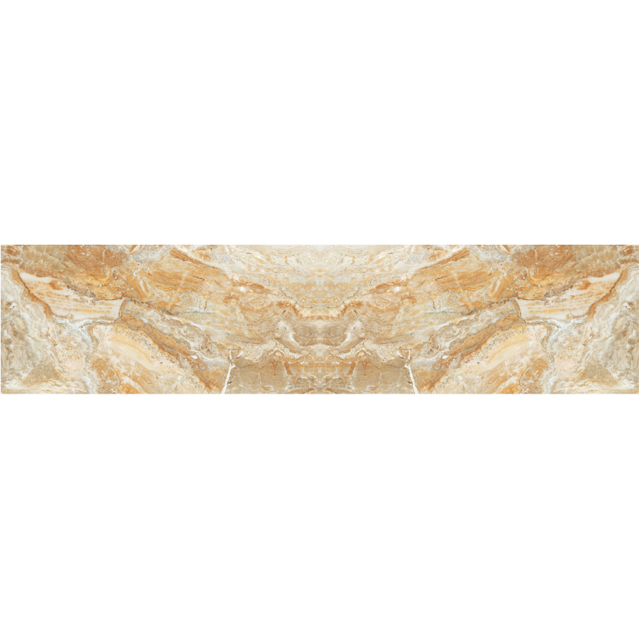 Фасадная термопанель СТИРОЛ Flat Stone 16