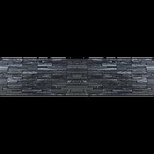 Фасадная термопанель СТИРОЛ Flat Stone 19