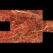 Фасадная термопанель СТИРОЛ Interior Marble 01