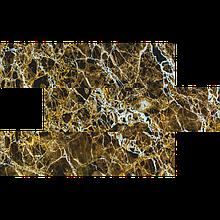 Фасадная термопанель СТИРОЛ Interior Marble 02