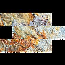Фасадная термопанель СТИРОЛ Interior Marble 05