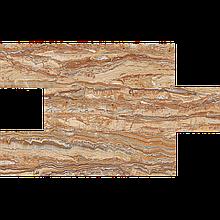 Фасадная термопанель СТИРОЛ Interior Marble 06