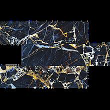 Фасадная термопанель СТИРОЛ Interior Marble 07