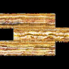 Фасадная термопанель СТИРОЛ Interior Marble 11