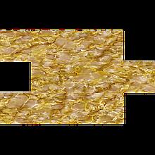 Фасадная термопанель СТИРОЛ Interior Marble 14