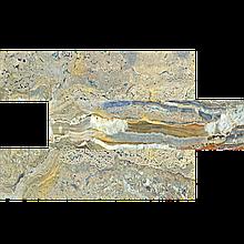 Фасадная термопанель СТИРОЛ Interior Marble 15