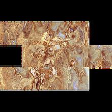 Фасадная термопанель СТИРОЛ Interior Marble 16