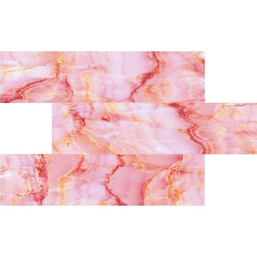 Фасадная термопанель СТИРОЛ Interior Marble 17