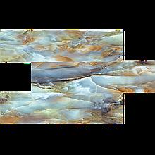 Фасадная термопанель СТИРОЛ Interior Marble 19