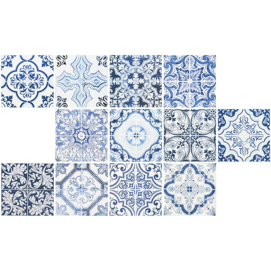 Фасадная термопанель СТИРОЛ Interior Ornament 06