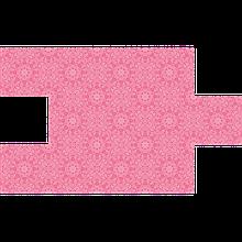 Фасадная термопанель СТИРОЛ Interior Ornament 15