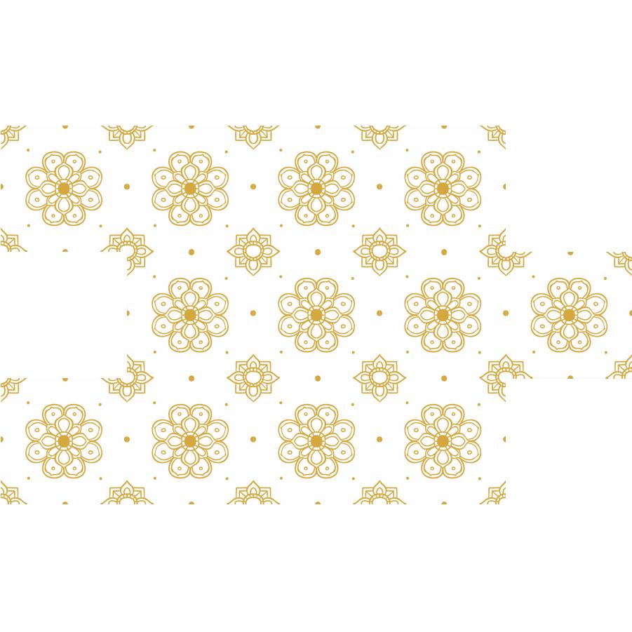 Фасадная термопанель СТИРОЛ Interior Ornament 19