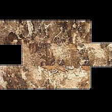 Фасадная термопанель СТИРОЛ Interior Stone 10