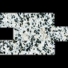 Фасадная термопанель СТИРОЛ Interior Stone 15