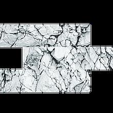 Фасадная термопанель СТИРОЛ Interior Stone 16