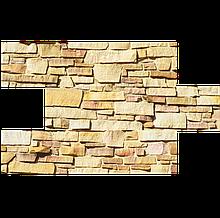 Фасадная термопанель СТИРОЛ Interior Stone 20
