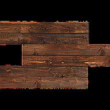 Фасадная термопанель СТИРОЛ Interior Wood 06