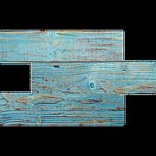 Фасадная термопанель СТИРОЛ Interior Wood 07