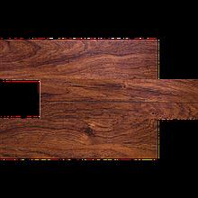 Фасадная термопанель СТИРОЛ Interior Wood 10