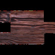 Фасадная термопанель СТИРОЛ Interior Wood 12