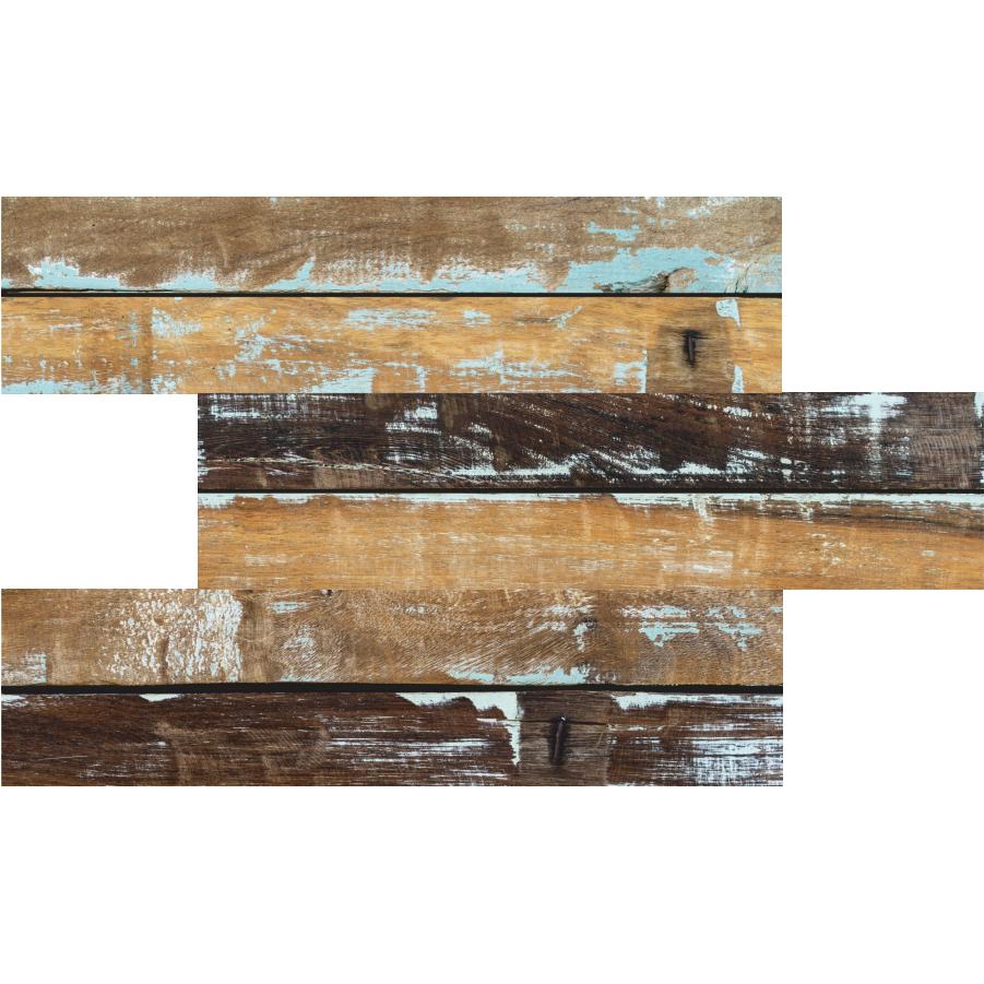 Фасадная термопанель СТИРОЛ Interior Wood 16