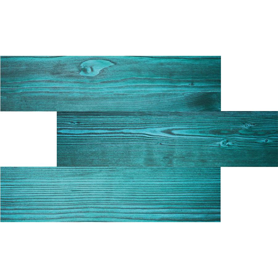 Фасадная термопанель СТИРОЛ Interior Wood 19