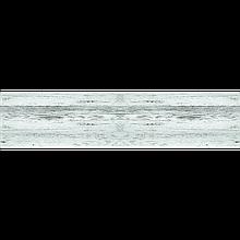 Фасадная термопанель СТИРОЛ Log Wood 01