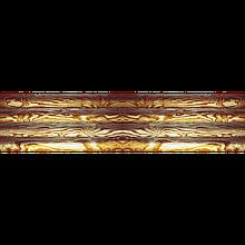 Фасадная термопанель СТИРОЛ Log Wood 02