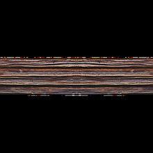 Фасадная термопанель СТИРОЛ Log Wood 03