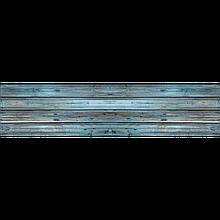 Фасадная термопанель СТИРОЛ Log Wood 06