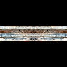 Фасадная термопанель СТИРОЛ Log Wood 10