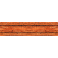 Фасадная термопанель СТИРОЛ Log Wood 18