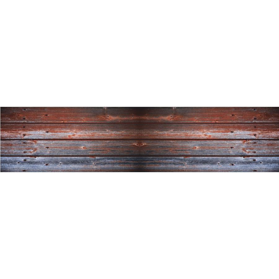 Фасадная термопанель СТИРОЛ Log Wood 19
