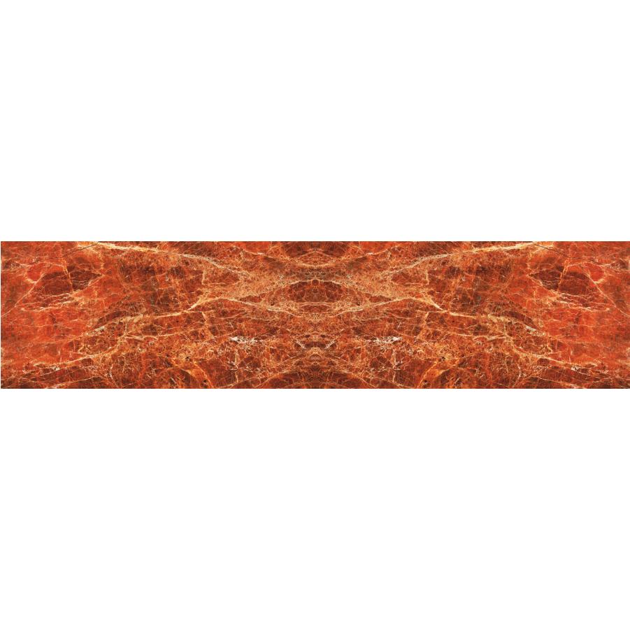 Фасадная термопанель СТИРОЛ Marble 01