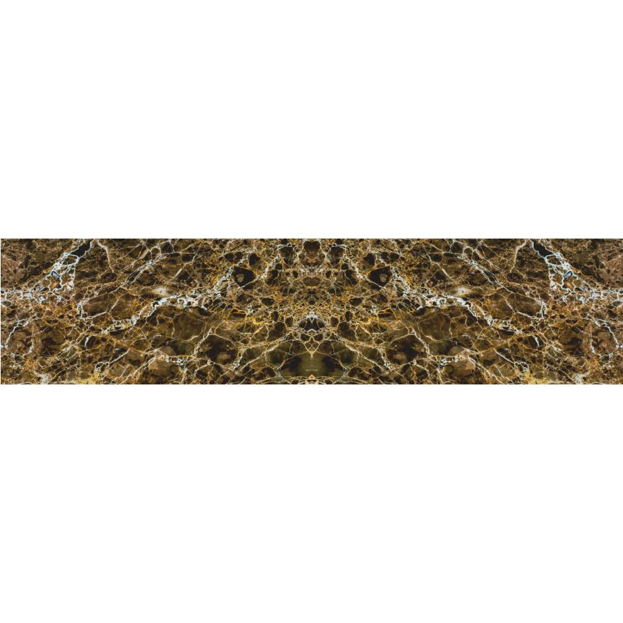 Фасадная термопанель СТИРОЛ Marble 02