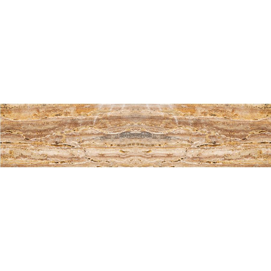 Фасадная термопанель СТИРОЛ Marble 03
