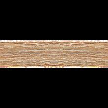 Фасадная термопанель СТИРОЛ Marble 04