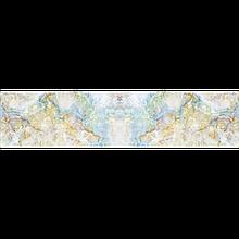 Фасадная термопанель СТИРОЛ Marble 05