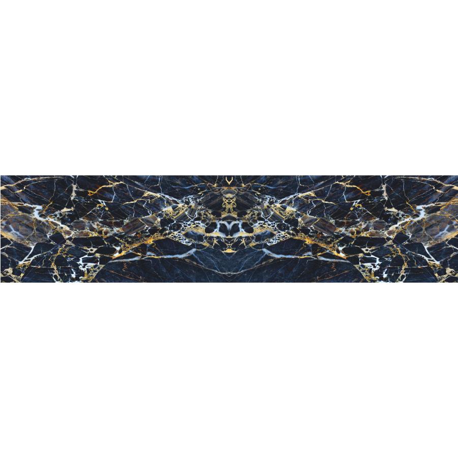 Фасадная термопанель СТИРОЛ Marble 06