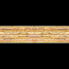 Фасадная термопанель СТИРОЛ Marble 07