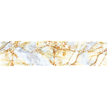 Фасадная термопанель СТИРОЛ Marble 08