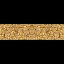 Фасадная термопанель СТИРОЛ Marble 10