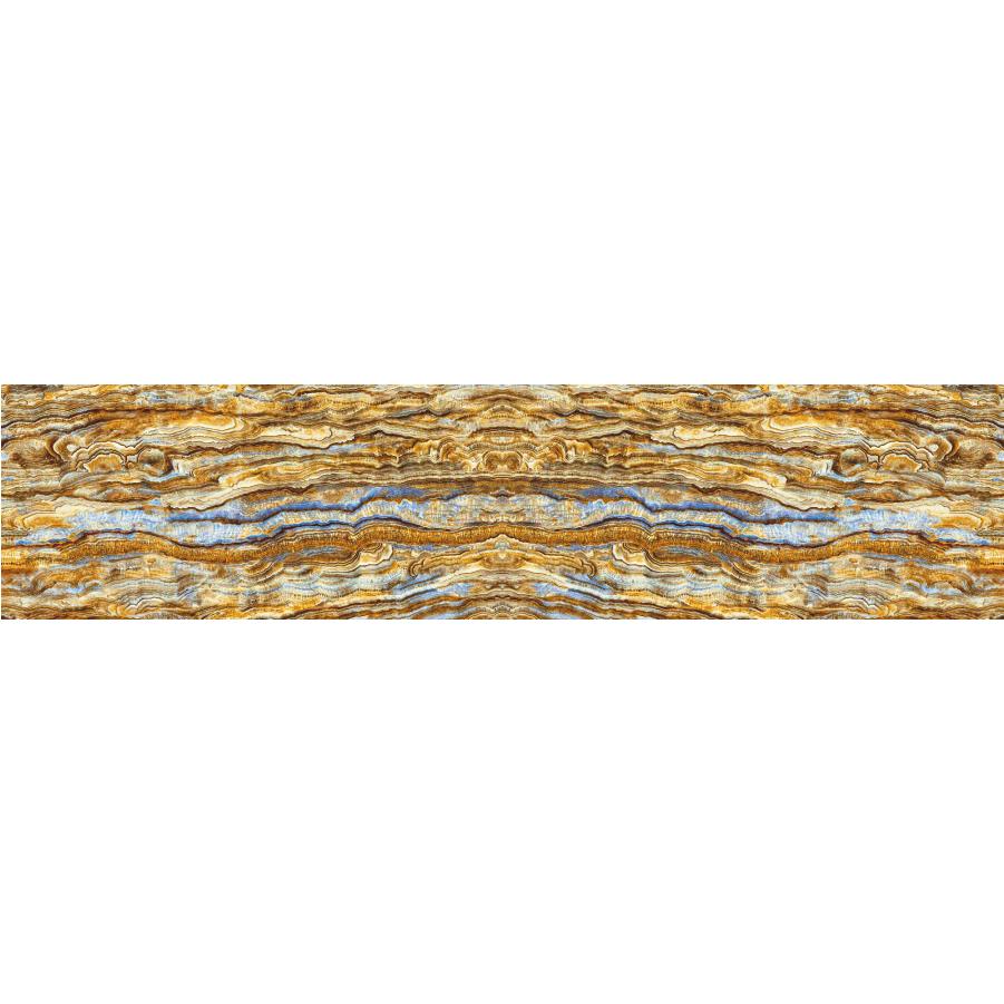 Фасадная термопанель СТИРОЛ Marble 11