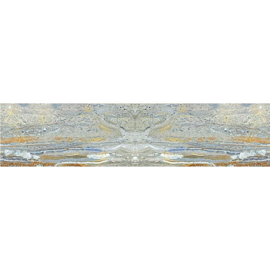 Фасадная термопанель СТИРОЛ Marble 12