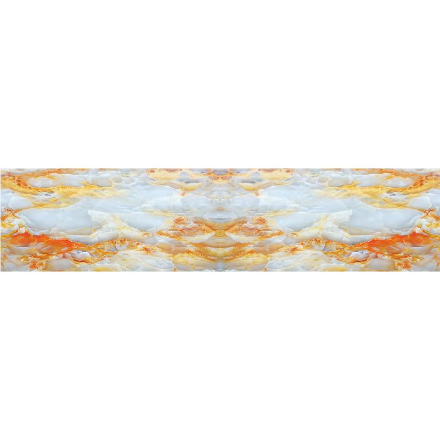 Фасадная термопанель СТИРОЛ Marble 13